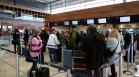 Отпадат ограниченията, свързани с Ковид-19, за български граждани при влизане в Испания