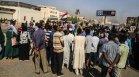 Премиерът на Судан е под домашен арест след опит за военен преврат