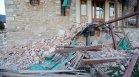 Мощно земетресение край Нова Зеландия, има опасност от цунами