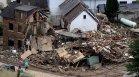 Суша, бури, наводнения: Природните стихии са взели над милион жертви