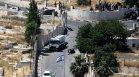 САЩ със спорна позиция за конфликта Израел - Палестина, Путин поиска прекратяване на огъня