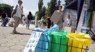 България е в топ 3 на страните в ЕС, които рециклират най-много пластмаса