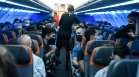 Нови правила за влизане в Швейцария, особено за неваксинирани