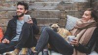 Край на рутината: Вижте как да внесете романтика в отношенията си