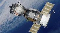 Обучават ново поколение космически инженери в България