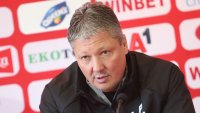 Трансфер за ЦСКА: Тимът се подсилва със защитник от Нидерландия