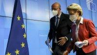 ЕС не постигна единодушие по удостоверенията за ваксинация