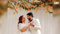 Пандемията прати щастливи младоженци на Малдивите за 2 месеца
