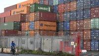 След Brexit: Британските компании смятат, че бюрокрацията ги спъва