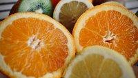 Какви са ползите от приема на витамин С?