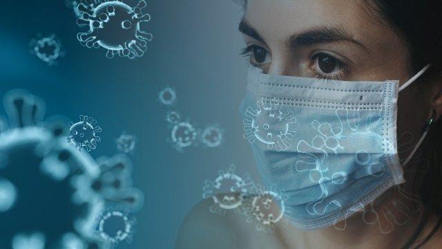 Как да процедираме, ако се заразим с Ковид-19? - Bgonair