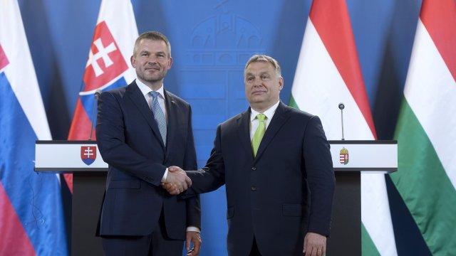 Без Истанбулска конвенция в Словакия, отхвърлиха я с мнозинство