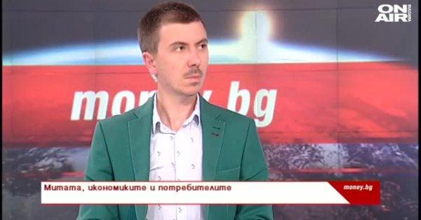 Какво ремонтира българинът най-често в жилището си? - Money.bg