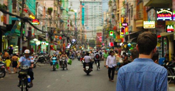 Въпреки пандемията: Китай отчете първи ръст на икономиката - Bgonair